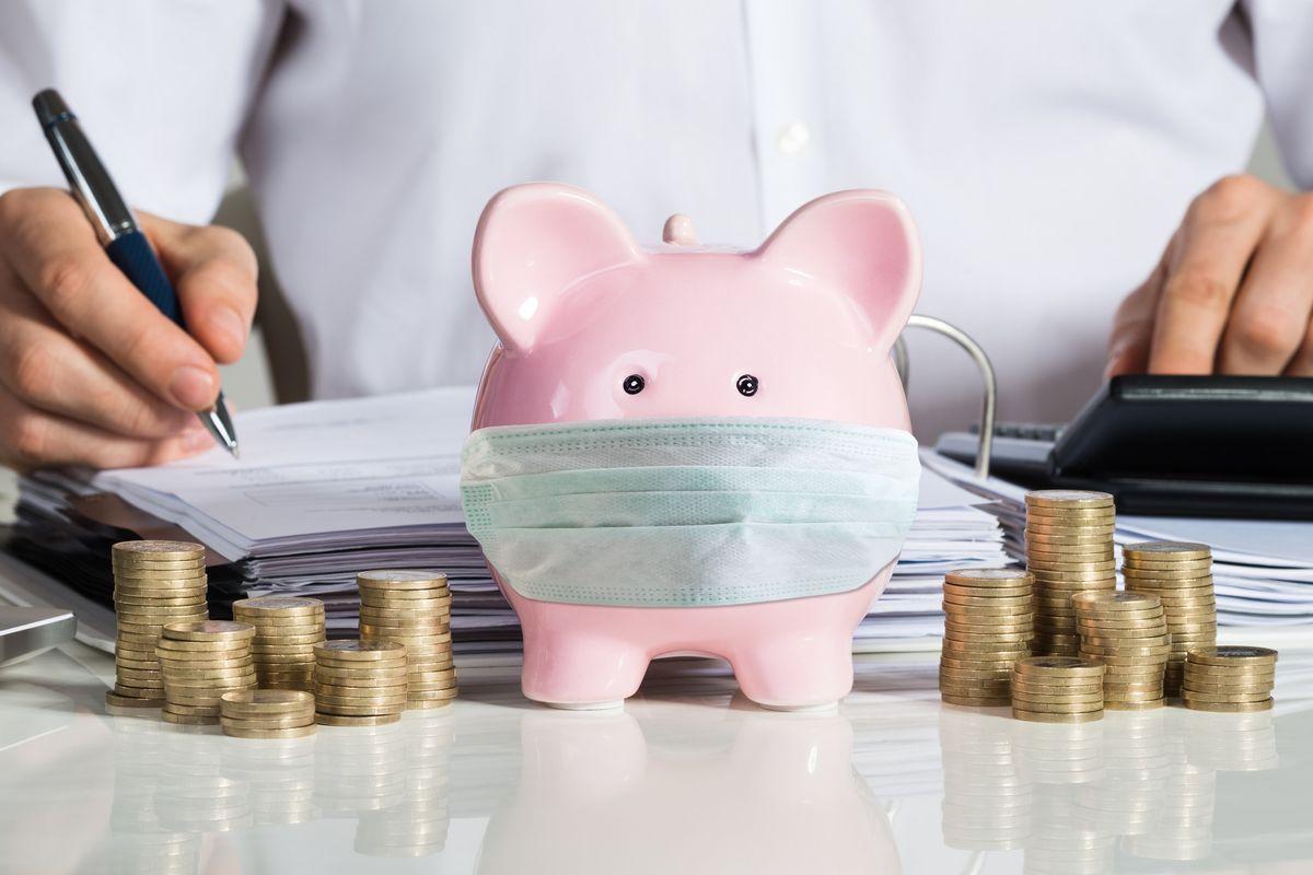 Ripartire con il risparmio privato (senza massacrarlo di patrimoniali)