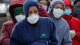 Podcast: Dr. Larry Brilliant Explains How to End the COVID-19 Pandemic