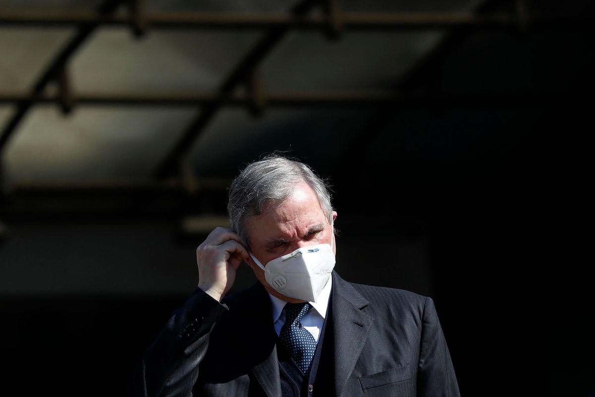 Bankitalia fa a pezzi il Dl liquidità: «Servono risorse statali dirette»