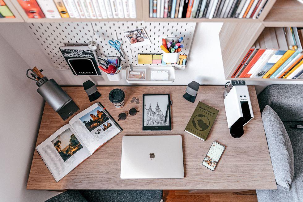 scrivania-fazio