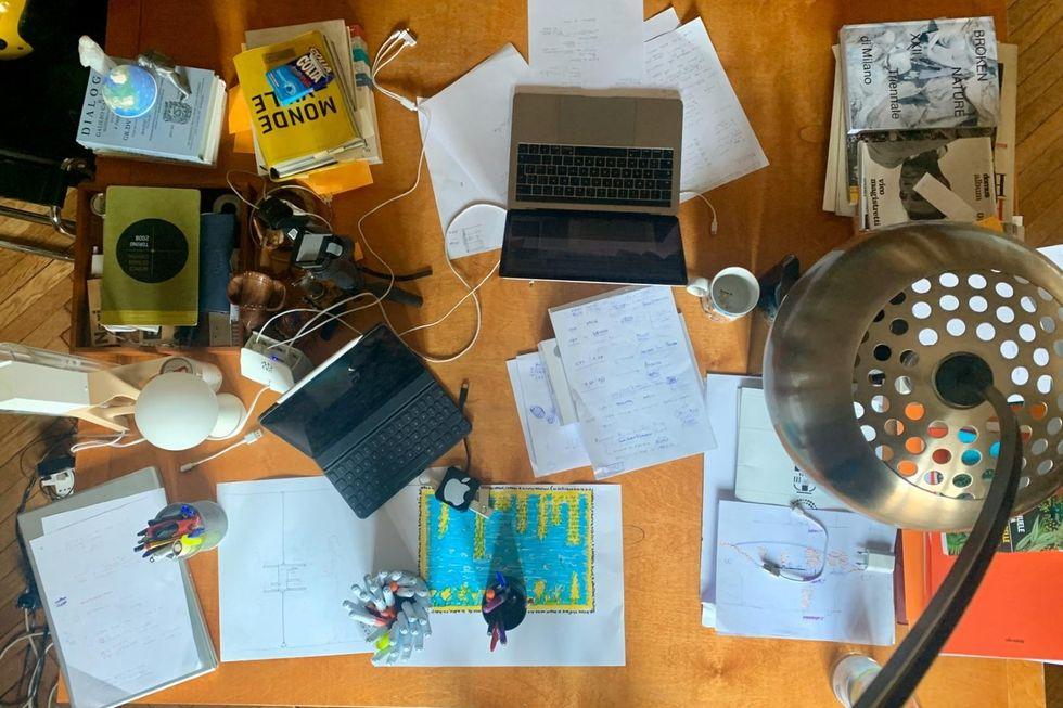 scrivania-boeri