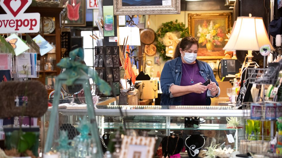 It Shouldn't Take A Pandemic To Show You How Important Your Local Businesses Are