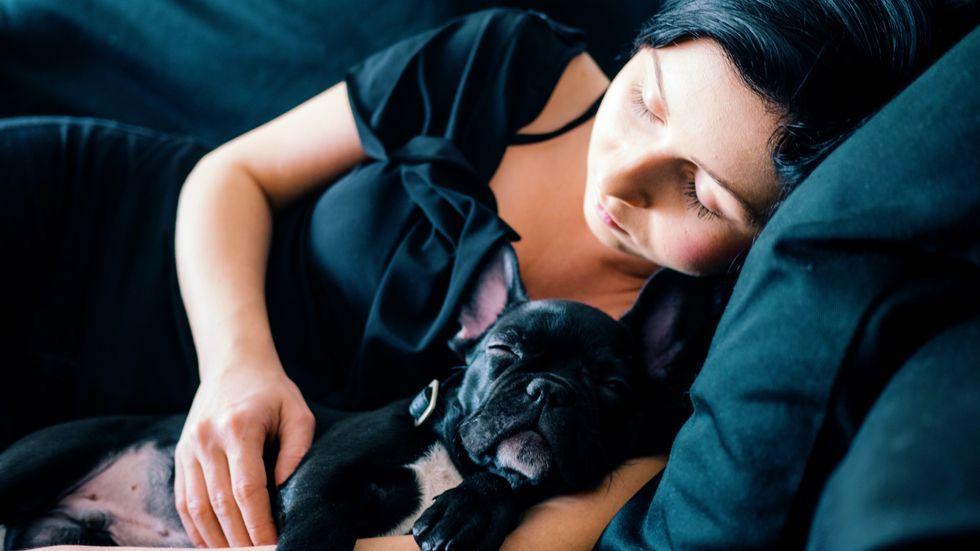 9 Ways To Fix The Nightmare That Is Your Sleep Schedule