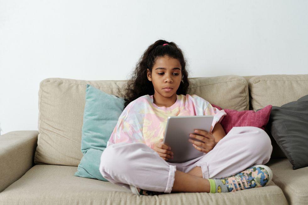 20 Things That Are Getting Me Through Self-Quarantine
