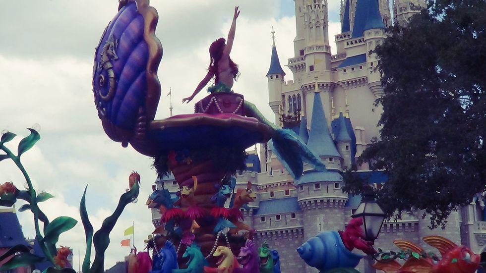 10 Ways the Disney College Program Surprised Me
