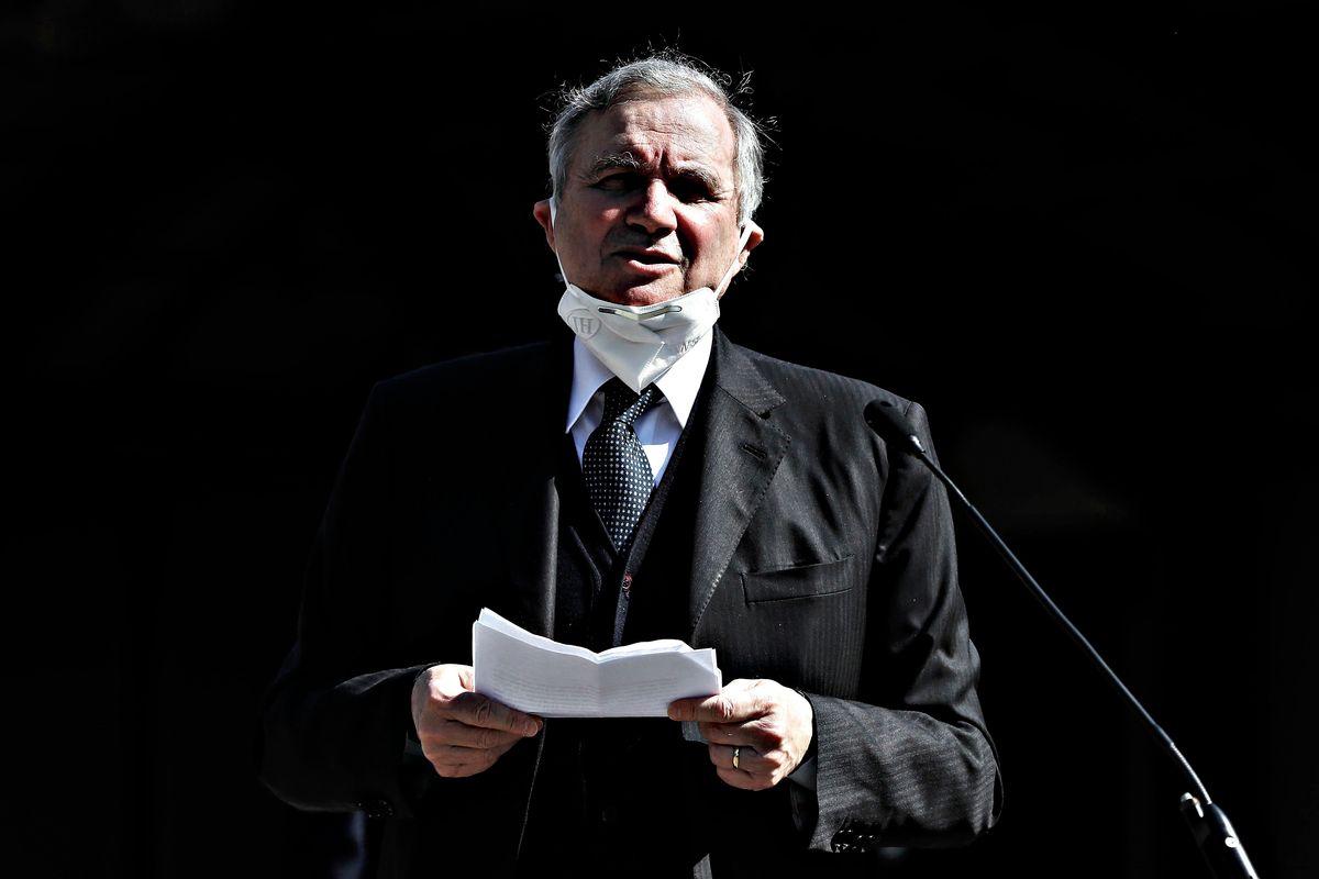 Bankitalia e Mef litigano sulla ripresa mentre le aziende aspettano i soccorsi