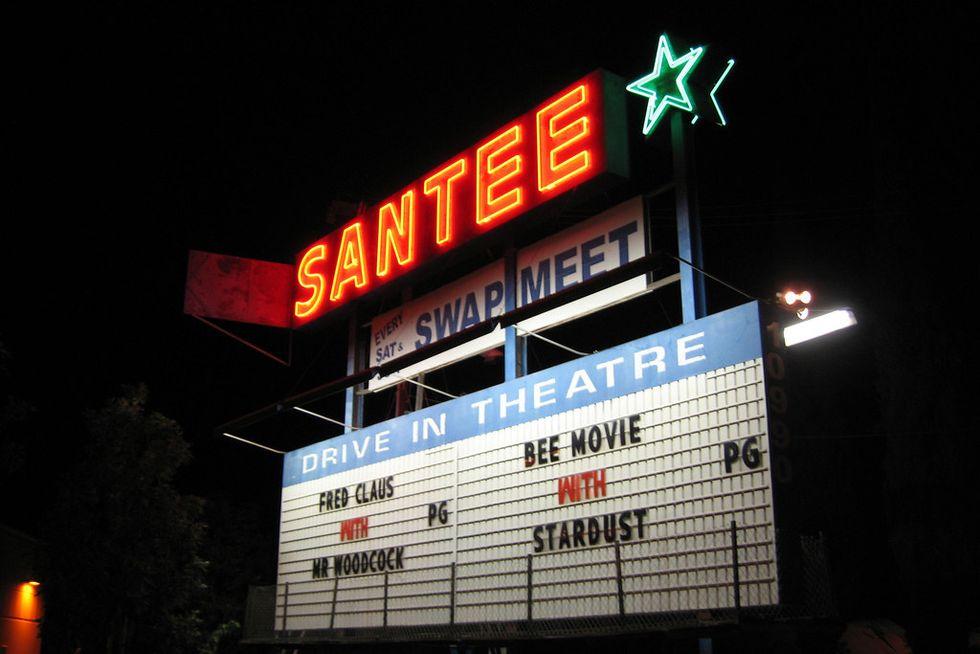Did Trolls World Tour Kill Movie Theaters?
