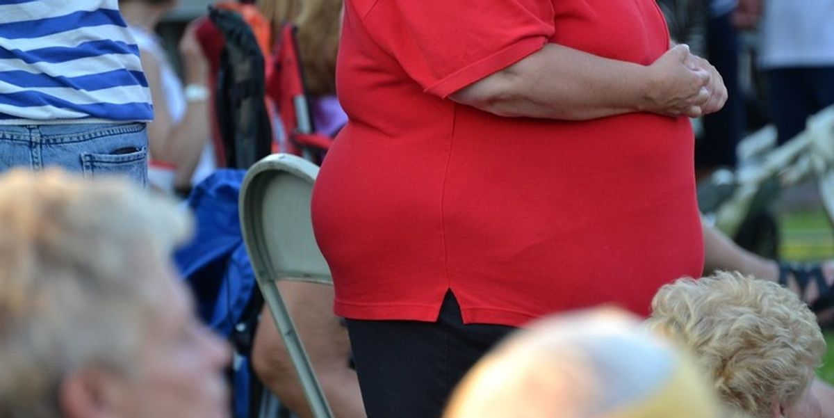 Do our bodies safely break down BPA? Fat chance, study suggests.