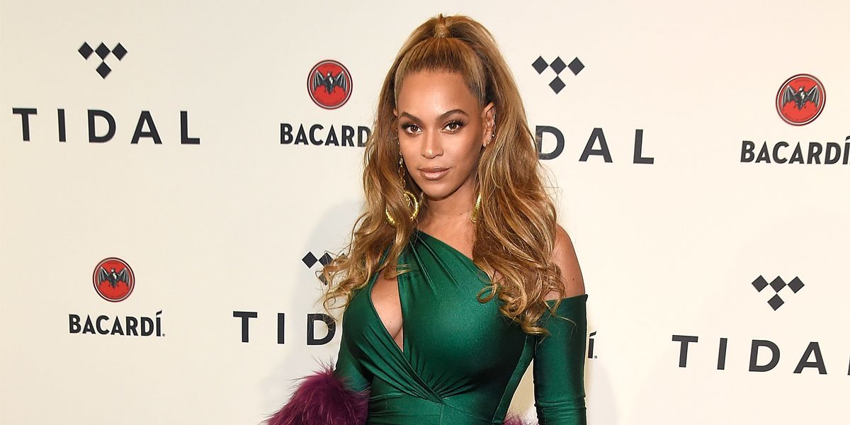 Beyoncé Fans Think She Responded to Plastic Surgery Rumors on Her 'Savage' Remix