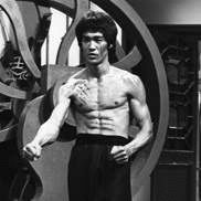 Learn the Most Important Martial Arts Lessons Bruce Lee Taught — From His Top Disciples! Part 4