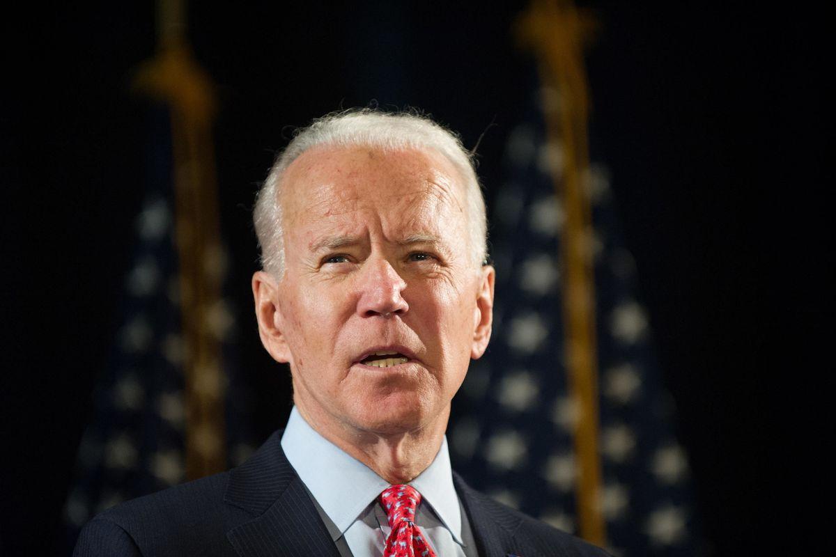 Le incongruenze di Biden nel caso Tara Reade