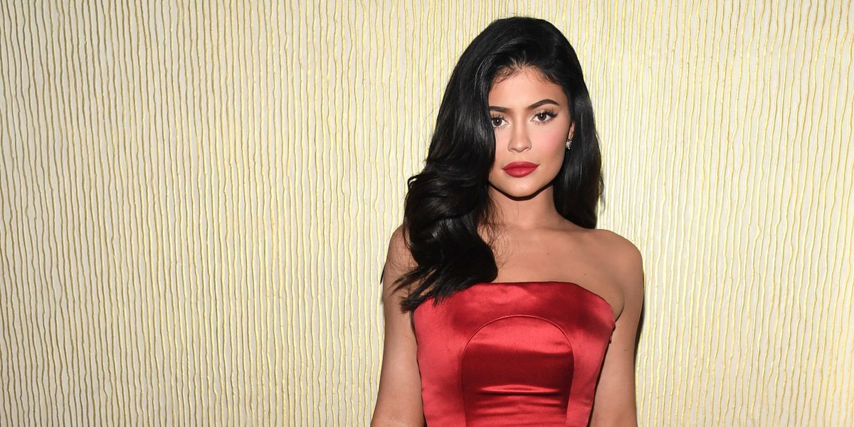 Kylie Jenner Hits Back at Trolls Criticizing Her Post-Pregnancy Body