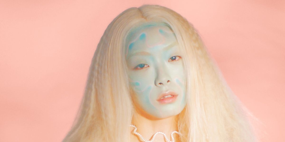 Our Favorite Genre Is Rina Sawayama