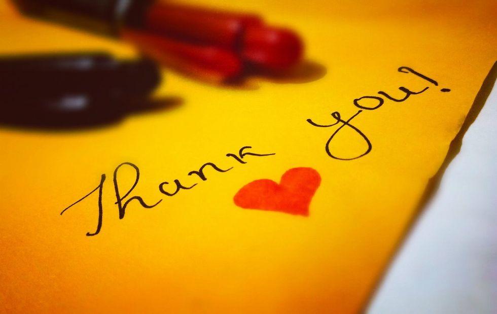 Teachers Deserve Appreciation Now More Than Ever