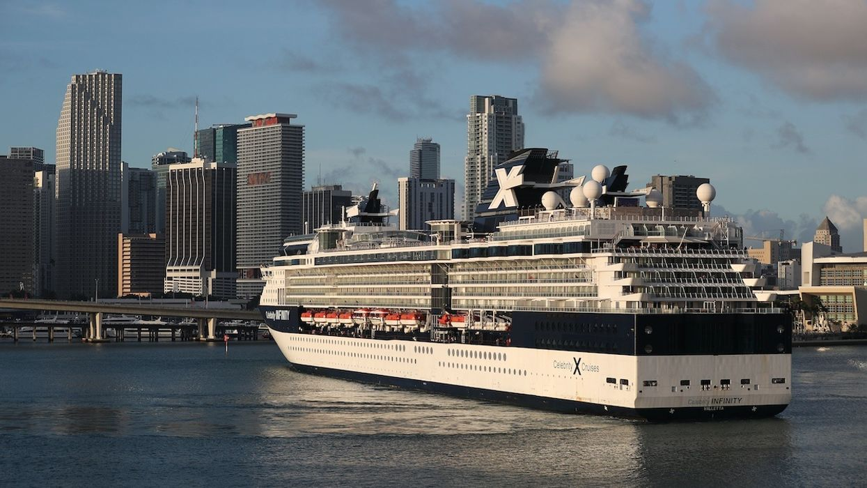Leading Cruise Lines Face Lawsuits Following Handling of COVID-19 Pandemic