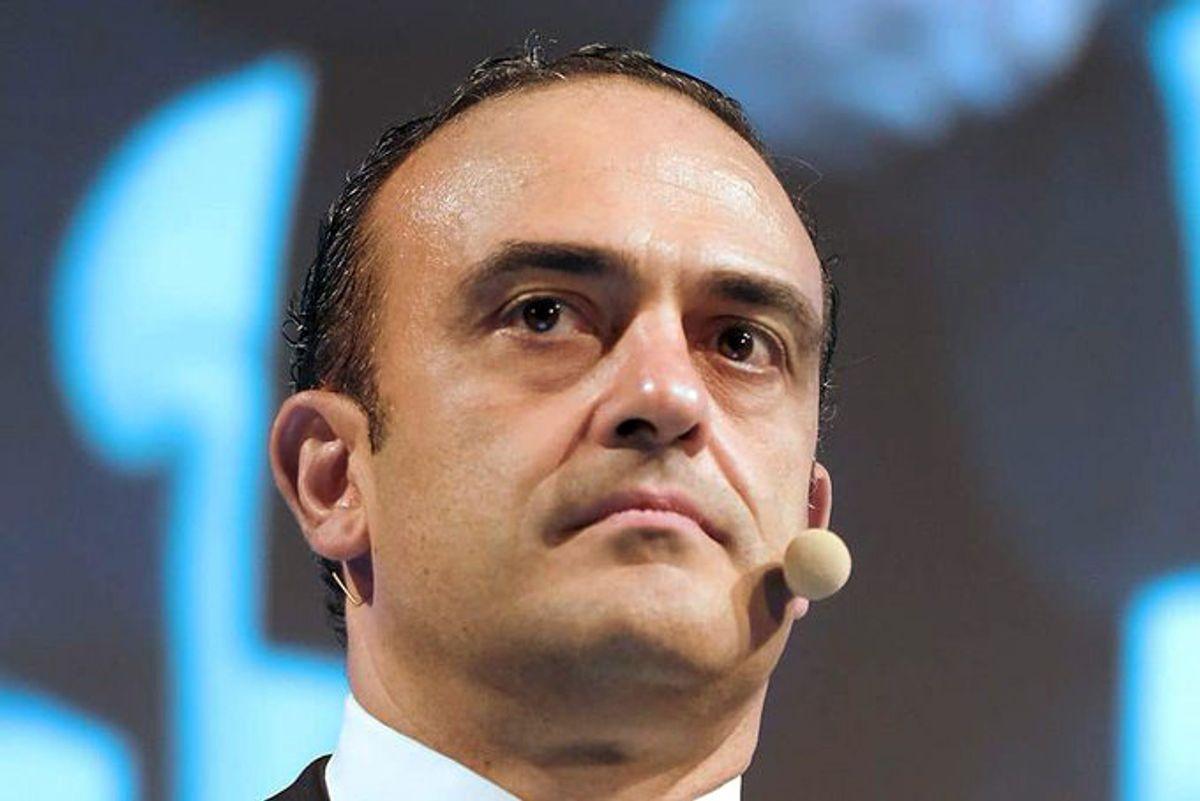 «No al Mes e ai prestiti Ue. L'Italia ha un'arma americana per avere i soldi necessari»