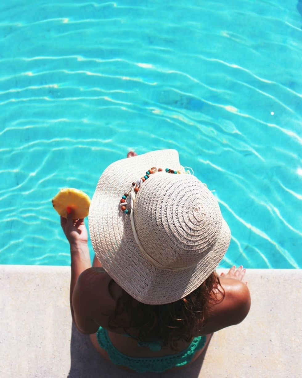 10 Things College Students Can Do This Summer If All Their Plans Have Been Cancelled