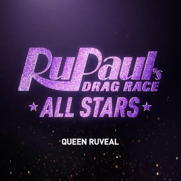 Meet the Season Five Queens of 'RuPaul's Drag Race All Stars'