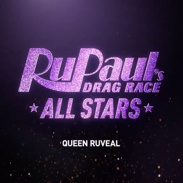 Meet the Season Five Queens of 'RuPaul's Drag Race All Stars'