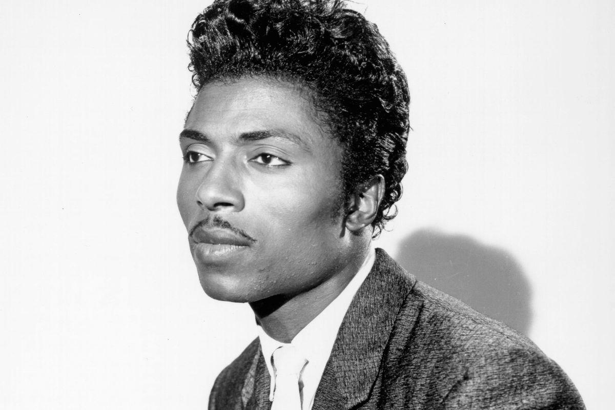 Little Richard Dies at 87