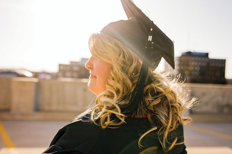 10 Gifts For The College Senior Graduating During A Global Pandemic