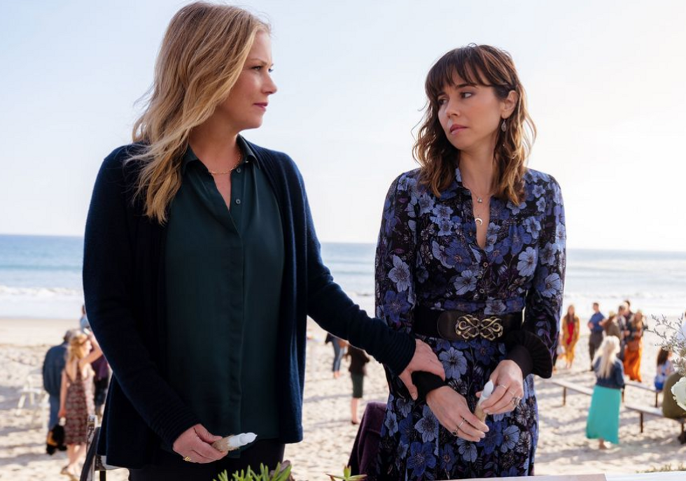 14 Things You Need To Know About 'Dead To Me' Season 2 Before You Binge-Watch