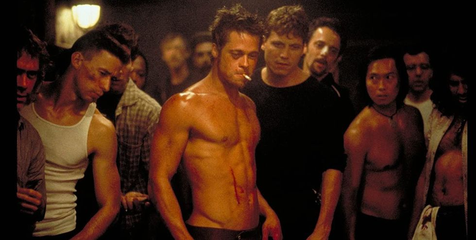 10 Fictional Bad Boys We're Supposed To Hate, But Not-So-Secretly LOVE