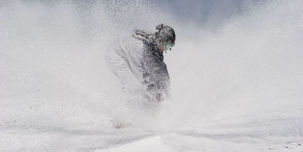 PFAS firefighting foam military