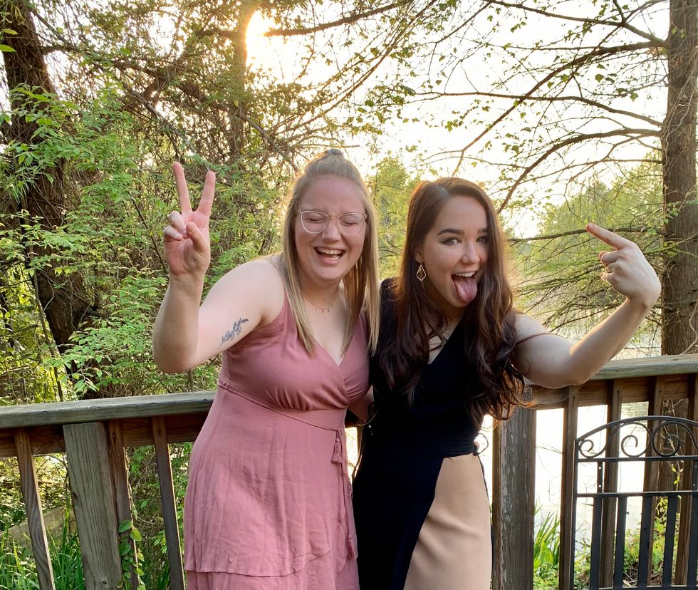 24 Tweets For The Class Of #TAMU24 To Live By
