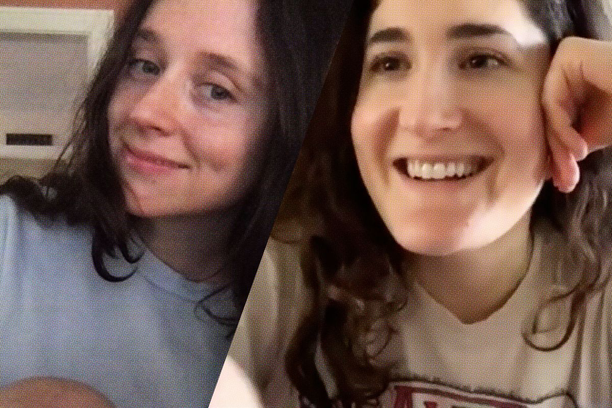 Kate Berlant Has a Therapy Breakthrough With Waxahatchee