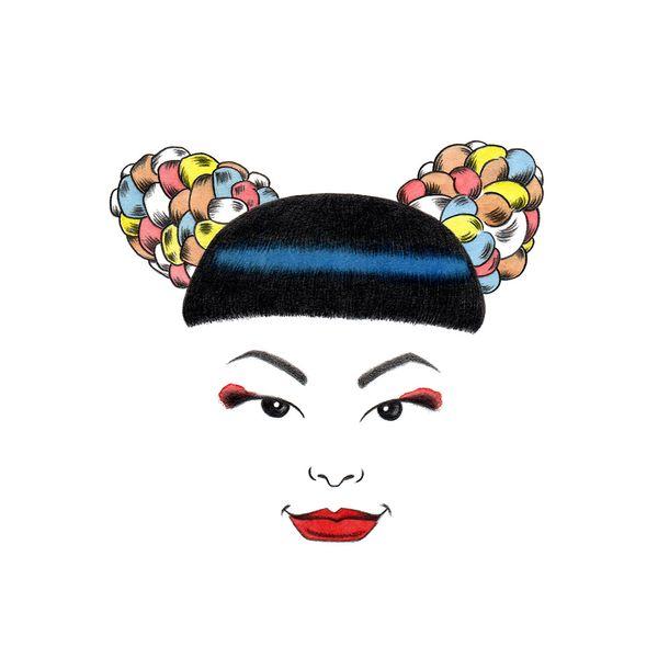 Meet Naomi Watanabe, Japan's Boundary-Breaking Funny Girl