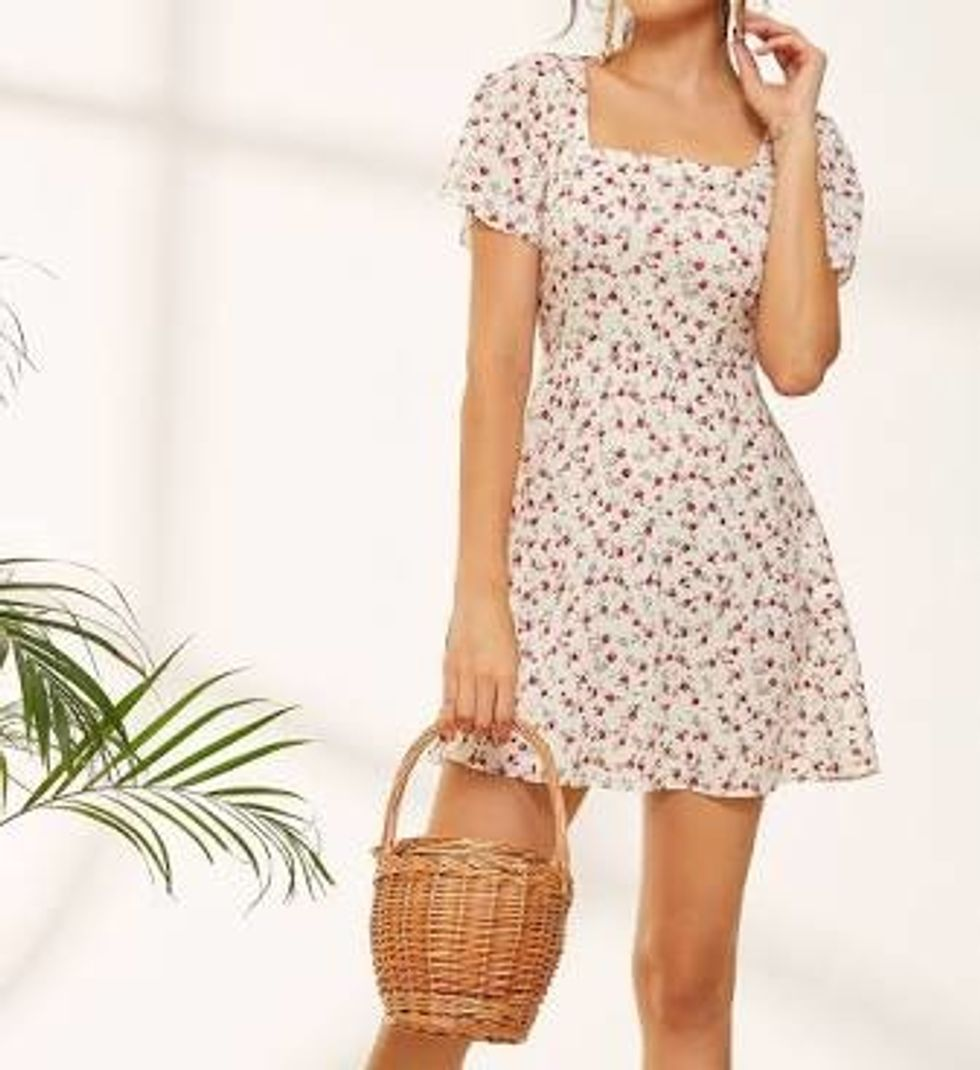 Trendy Online Shopping Websites You'll Want To Check Out