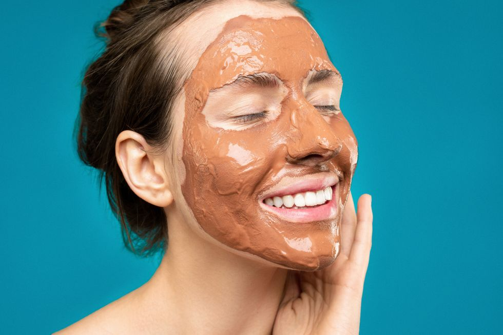 5 Homemade Face Mask Recipes Using Ingredients From Your Kitchen