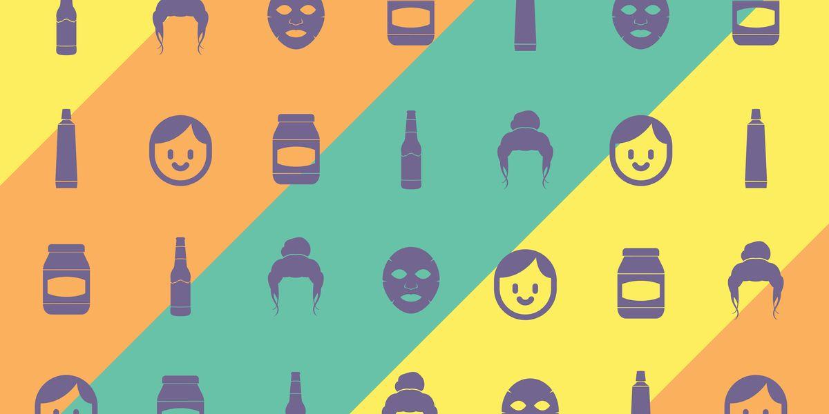Do Beer Hair Masks Actually Work?