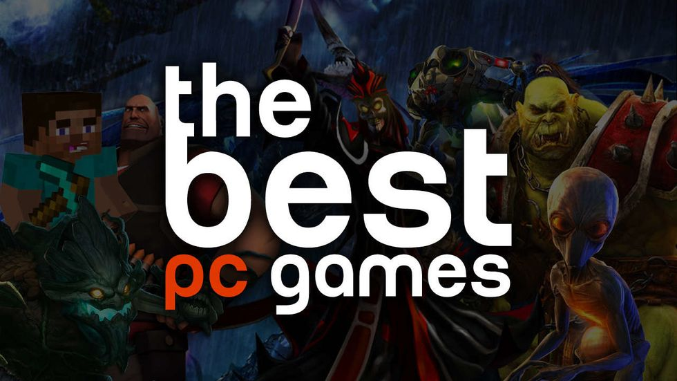 A Guide to Choosing the Best Game