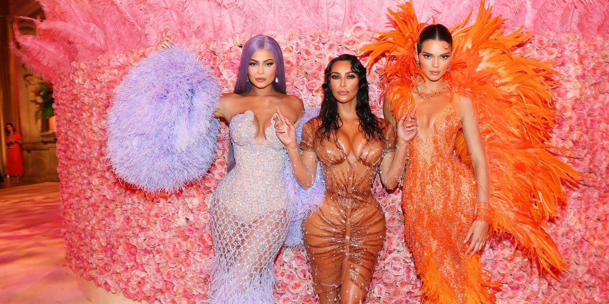 There Will Be No Met Gala This Year After All