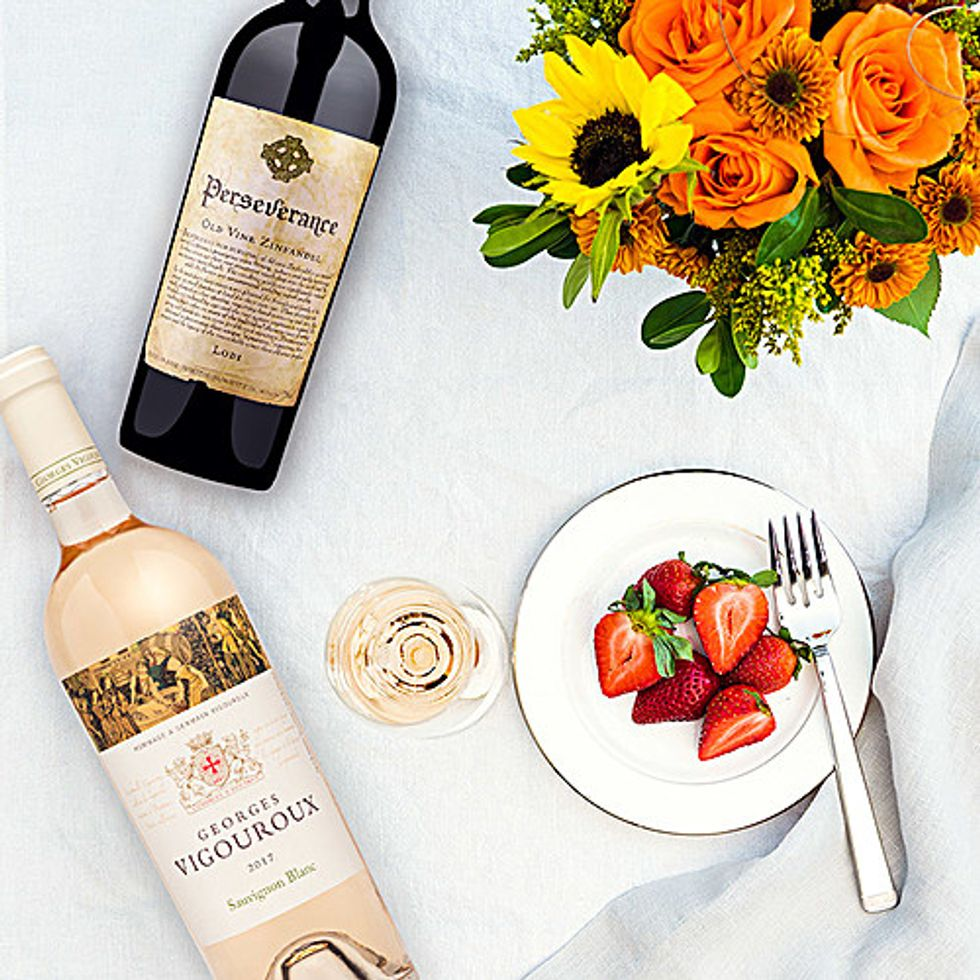 wine insiders mother's day