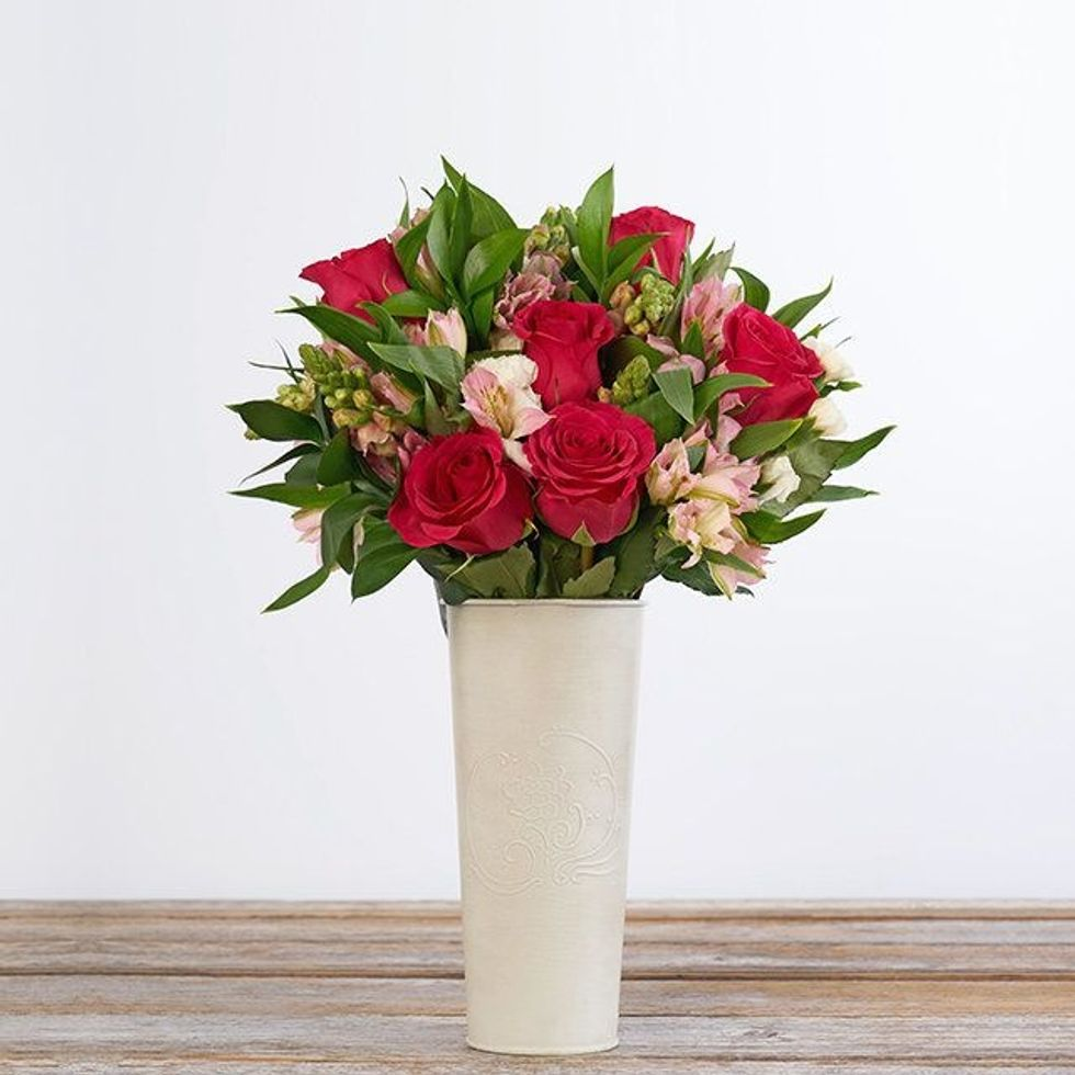 bouqs flowers mothers day