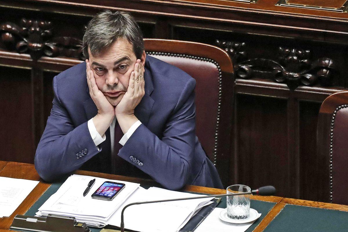 Ultrà dell'Ue costretti ad ammettere che il Recovery fund è una fregatura