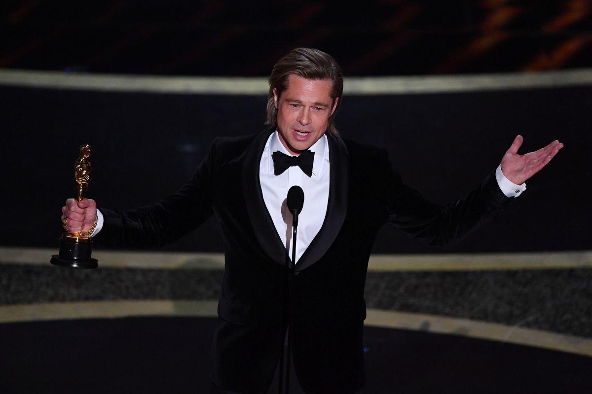 Brad Pitt, Pro Vita e Famiglia: «Orgoglioso di Shiloh figlia gender variant? Poveri noi»