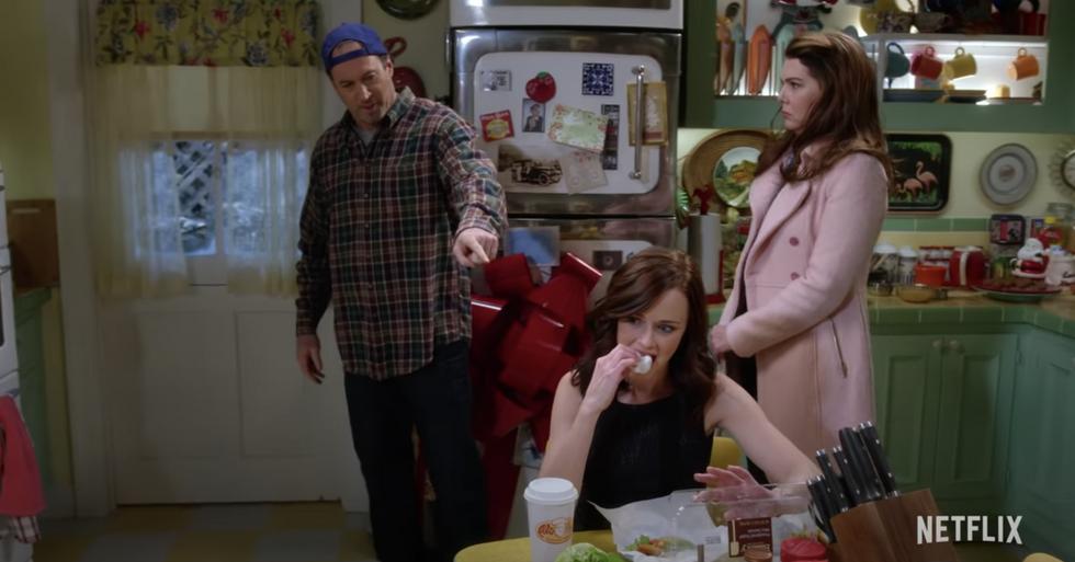 10 Netflix Shows That Need A Season 2 ASAP... Like Yesterday