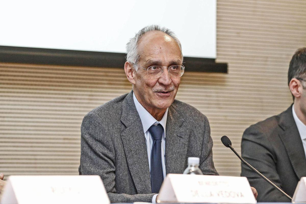 Pietro Ichino: «Che fallimento i navigator, non fanno nulla»
