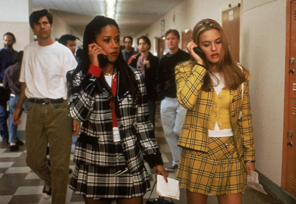 What's Coming To And Leaving Netflix In June For Your Summer Viewing Pleasure