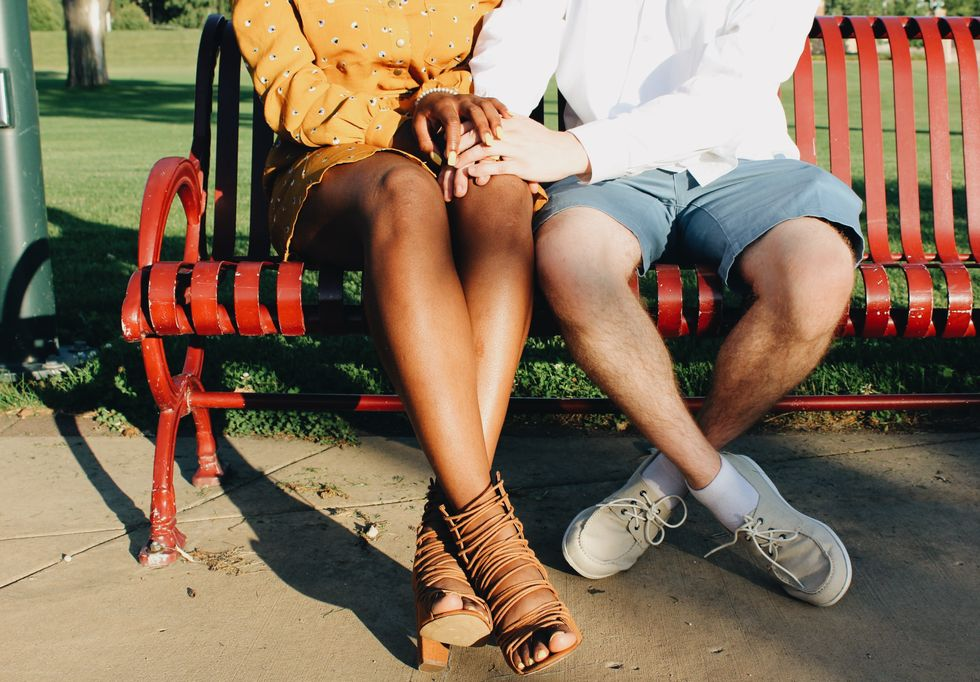 4 Women Of Color Share How Racism Affects Their Dating Lives, And Everyone Needs To Listen