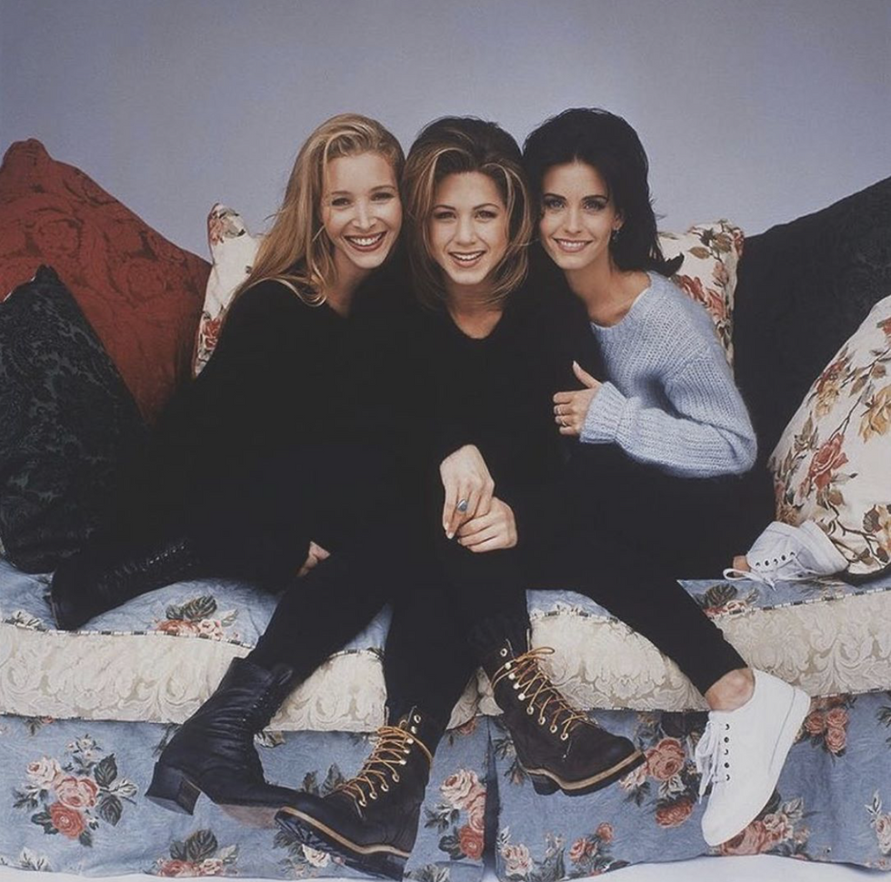 25 Things You Remember If You Are A 90s Babe