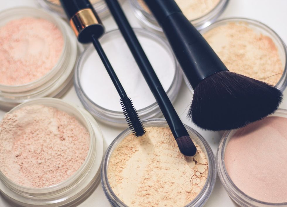 These 3 Black-Owned Makeup Brands Are Ones Every Beauty Junkie Should Support, Always