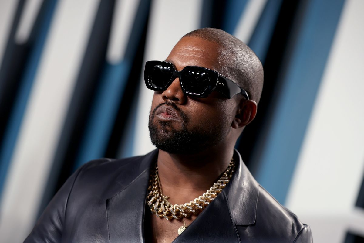 Kanye West Donates $2M to Floyd, Arbery, Taylor Families