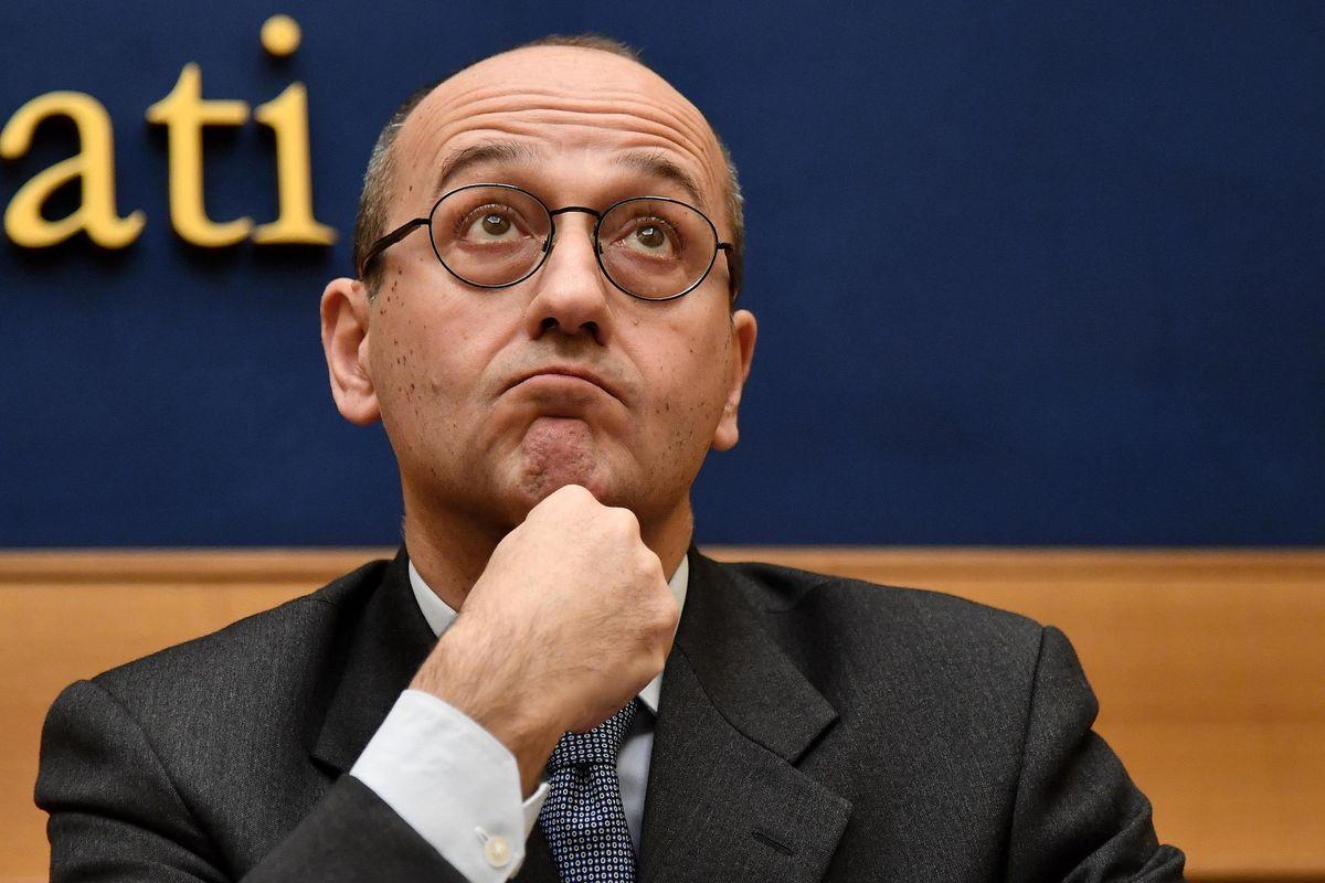 «Doloso il ritardo sui Btp, volevano la crisi»