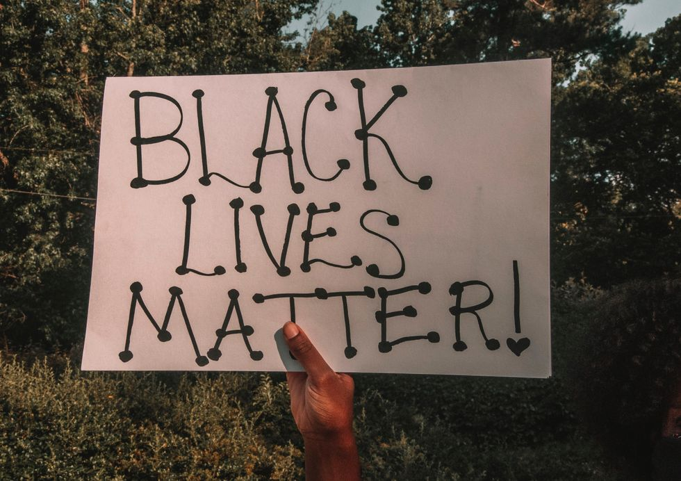 What is Systemic Racism and Where Does it Live?