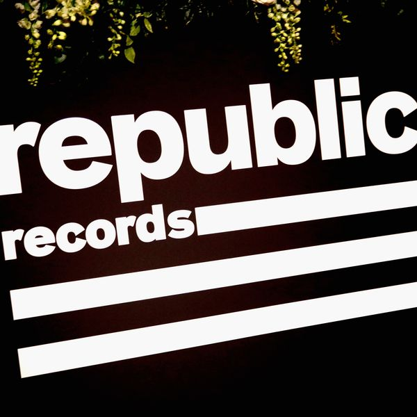 Republic Records Bans 'Urban' From Company Verbiage